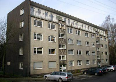 Altendorfer Str. 464 - Essen