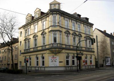 Altendorfer Str. 489 - Essen