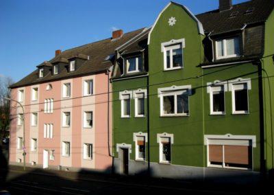 Dr.-C-Otto-Strasse-Bochum - (1)