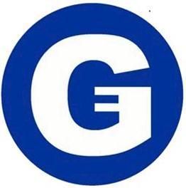 GFI-Süd