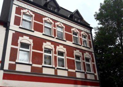 GFI Immobilien Essen - Beratung - 20170629_170949