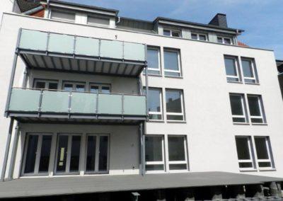 GFI Immobilien Essen - Beratung - DSCN4524