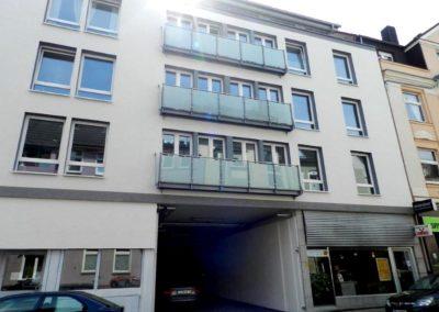 GFI Immobilien Essen - Beratung - DSCN4528