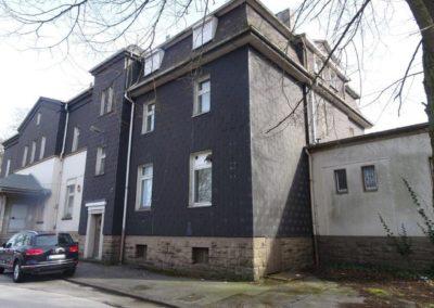 Immobilien-Essen-GFI-Sued-2020