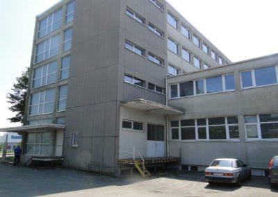 Immobilien-essen-GFI-2020 (2)