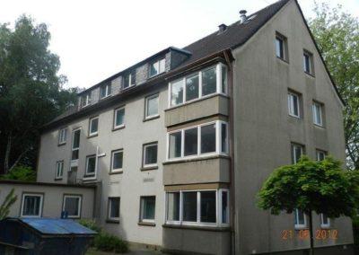 Immobilien-essen-GFI-2020 (3)