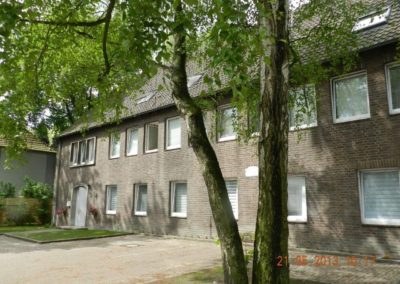 Immobilien-essen-GFI-2020 (4)