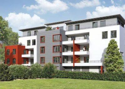 Immobilien-essen-GFI-2020 (6)