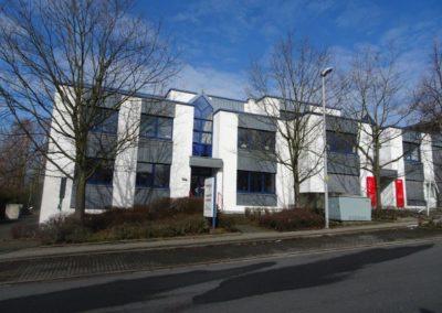 Immobilien-essen-GFI-2020 (7)
